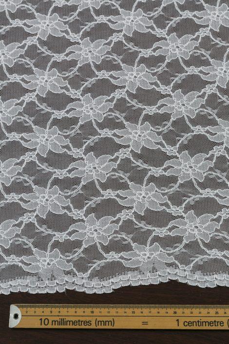 Bridal Lace LM 001 €29.50