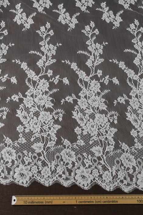 Bridal Lace SOL 403054 €110